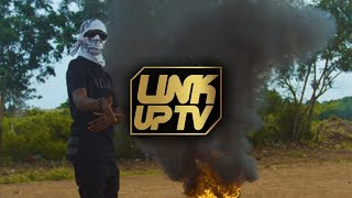 (Zone 2) KwengFace - Brainy Bunch [Music Video] | Link Up TV
