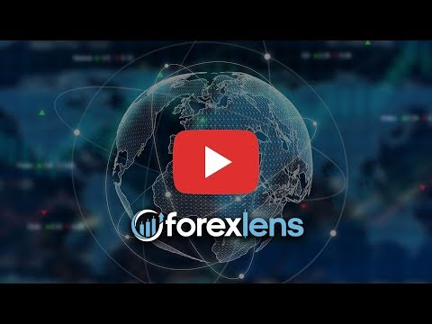 What is the margin on us forex trading platforms