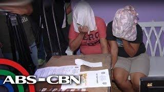Higit 500 nagtapos sa drug rehab program ng QC | TV Patrol