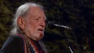 Willie Nelson - Always on My Mind (Live at Farm Aid 2014)