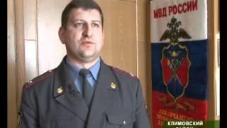 Убийство в Климово 27_03_12