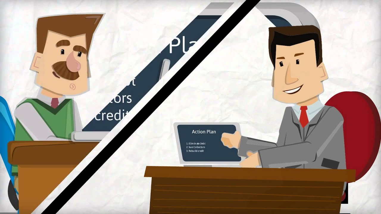 Bankruptcy Law Firm - Get Out Of Debt   UpRight Law