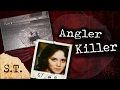 Youtube Channel Points To Actual Murders - Deeper