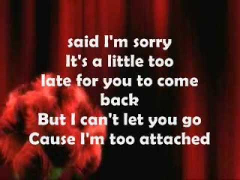 If I Were A Boy  (remix) (ft  R  Kelly) by jade_czeann