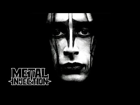 LORDS OF CHAOS Interview With Director Jonas Akerlund | Metal Injection