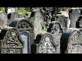 Jewish cemeteries of moldavia bukovina mp3