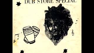 Dub Specialist - Dub store special - Album