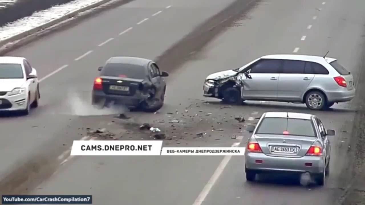 Car Crash Compilation Uk Car Crashes 2016 Most Brutal Car Crashes