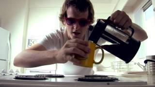 Play Caffeine