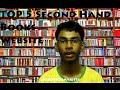 Top 5 Online Second Hand Books Website | Nerdy Soumyajit