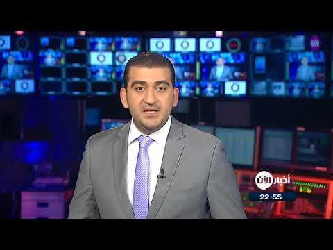 مقتل مفتي ولاية سيناء الموالي لتنظيم داعش  - نشر قبل 3 ساعة