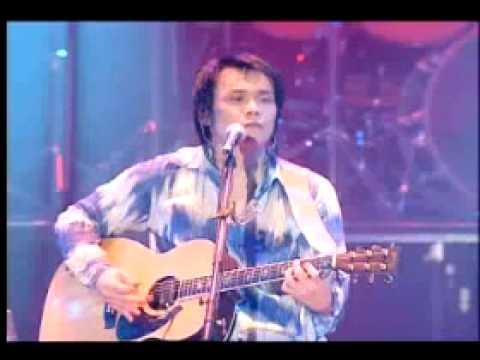 Wubai - Ru Guo Zhe Dou Bu Suan Ai (live)