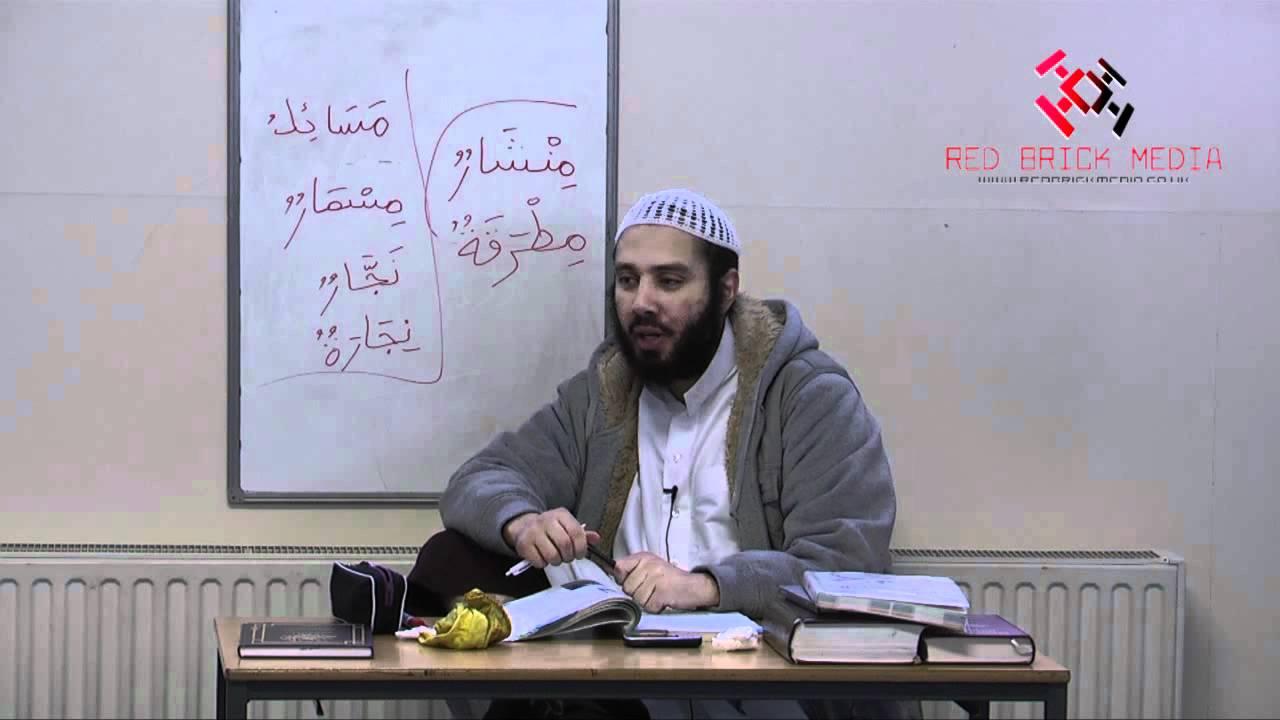 Al arabiyyah bayna yadayk online dating. sledstvie veli leonidom kanevsky online dating.