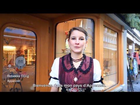 125 Jahre ESV Jubiläums- Schwingfest   APPENZELL 2020