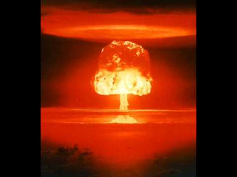 a look at the weapon of mass destruction the atomic bomb Start studying week 3 weapons of mass destruction lesson# 2039 learn vocabulary, terms, and more with flashcards, games poor man's atomic bomb.