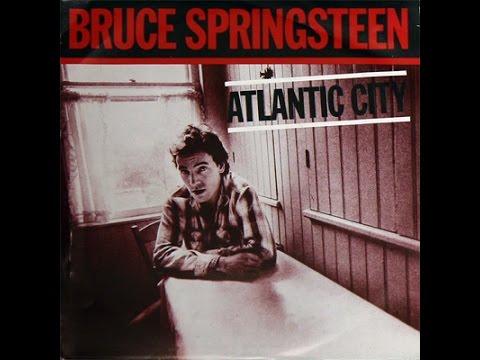 and meet me tonight in atlantic city lyrics