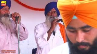 BALER (Amritsar) - ਬਲੇਰ (ਅੰਮ੍ਰਿਤਸਰ) | JOD MELA 2016 | Full HD | Part 3rd 28-08-2016