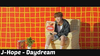 Kpop Songs That Will Put A Smile On Your Face