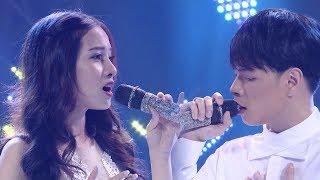 Anh Sẽ Tốt Mà | Jaykii ft Ngọc Duyên | Giai Điệu Chung Đôi 2018