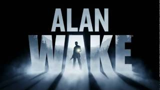Old God Of Asgard  - The Poet And The Muse  - Alan Wake Soundtrack
