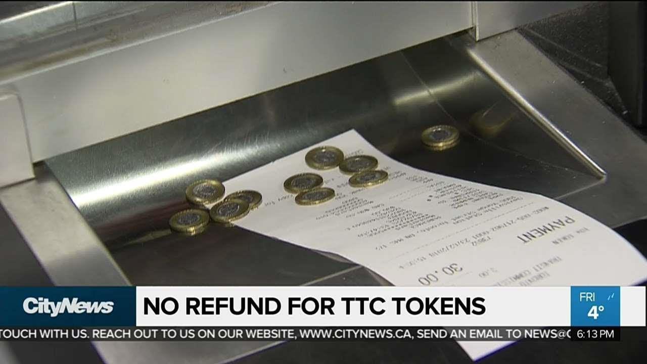 Ttc token for sale
