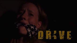 Drive Trailer #2
