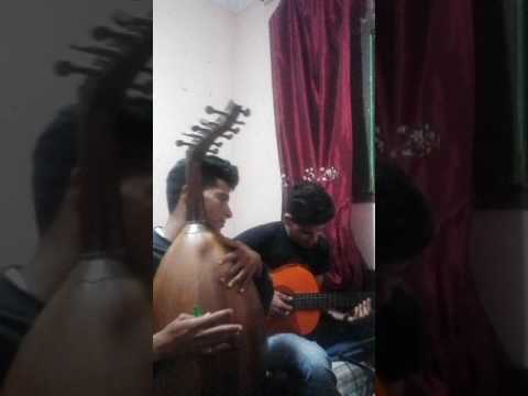 jason mraz i'm yours guitar  -الحماق