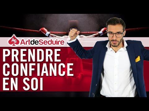 Site de rencontres gratuit Hollande