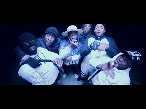 VH Gang  - Le Plan