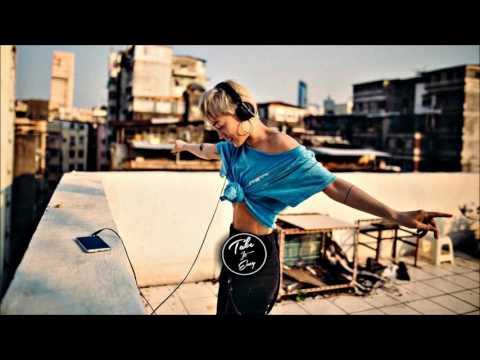 Mix - Achiko