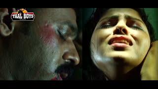കാമുകന് വേണ്ടി ഭർത്താവിനെ ചതിച്ചവളുടെ കഥ New Malayalam Mappila Album Song 2017 |Taalboys vision