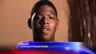 Florda's Foster Care Crisis - WCTV Forever Family