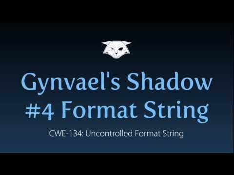 Gynvael