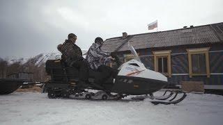2016 [Снегоходы STELS](Снегоходы STELS - лучшее предложение в России для отдыха и работы..., 2015-11-20T12:23:07.000Z)