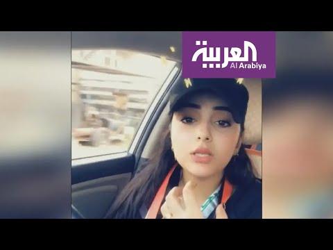 العراق.. الإفراج عن مخطوفين والخاطف مجهول  - نشر قبل 11 ساعة