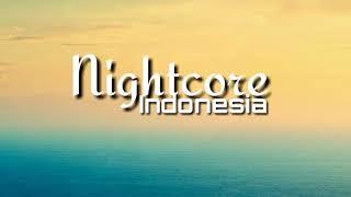 Nightcore Wizzy Izza Baby