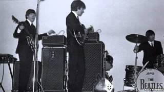 The Beatles - Live At The Plymouth ABC Cinema - October 29th, 1964