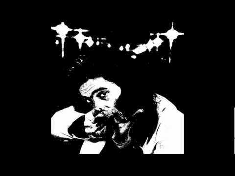 Roky Erickson - Cold Night For Alligators Mp3