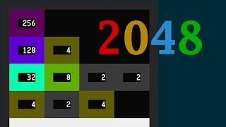 2048.rb