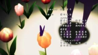 nangi walkの約束 歌詞&動画視聴...