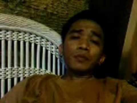 Tonsils Namamaga: Masakit na Lalamunan - ni Doc Gim Dimaguila #4 (Ear Nose Throat Doctor) from YouTube · Duration:  3 minutes 5 seconds