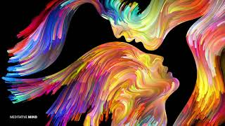 the love energy 639hz music to harmonise relationships balance male female energy