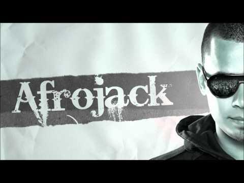 Afrojack  Bangduck Afrojacks intro version FULL!!!
