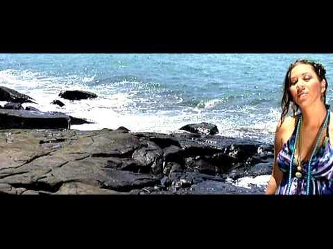 terry brival -inmé mwen- feat scarlette fuentes