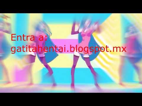 ANIME HENTAI PORN XXX SEX 18Kaynak: YouTube · Süre: 2 dakika56 saniye