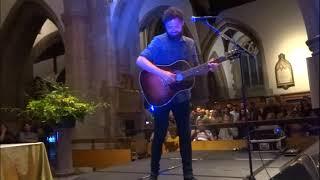 Passenger - Runaway album pre release full concert @ All Saints Church, Kingston u Thames 27/08/18