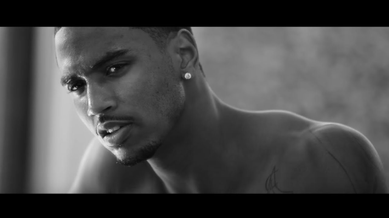 Trey songz trigga reloaded album mp3 download