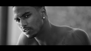 Trey Songz - TRIGGA [Official Trailer]