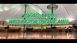dead-mall-washington-square-mall-evansville-in