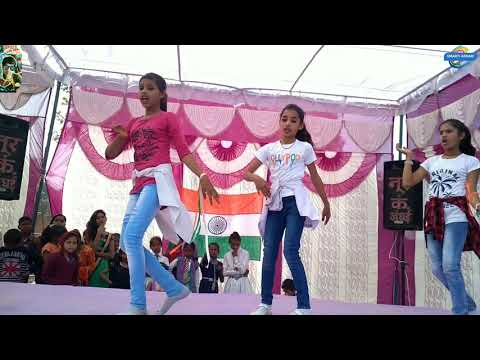 dilbar-dilbar-dj-mix-satyameva-jayate-|-nora-fatehi-|-neha-kakkar-songs